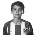Diego Robles Cuesta