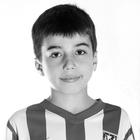 Ángel Ballesteros Aparicio 'Ángel'