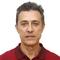 Atm_alevin_b_jesus_nova_guijarro_entrenador_web