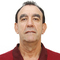 Atm_alevin_b_fermin_martinez_chamorro_segundo_entrenador_web