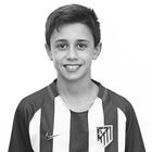 Hugo Pacheco Arrogante