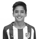 Diego Rosado Para