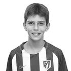 Diego del Castillo Alonso