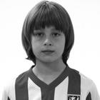 Lucas Fernández Huecas 'Lucas'