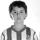 Sergio Fernández Huecas 'Sergio'