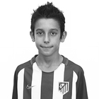 David Arza Boyeco