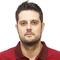 Atm_benjamin_b_david_robles_martinez_segundo_entrenador_web