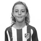 Noé Pérez López-Brea