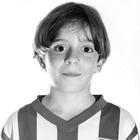 Álvaro Torres Molina 'Álvaro'