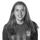 ANDREA BELEÑA SANZ