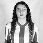 Dolores Álvarez Ruíz