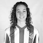Elena Yuste Moreno