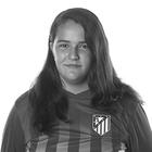 ELENA FERNÁNDEZ GAMO