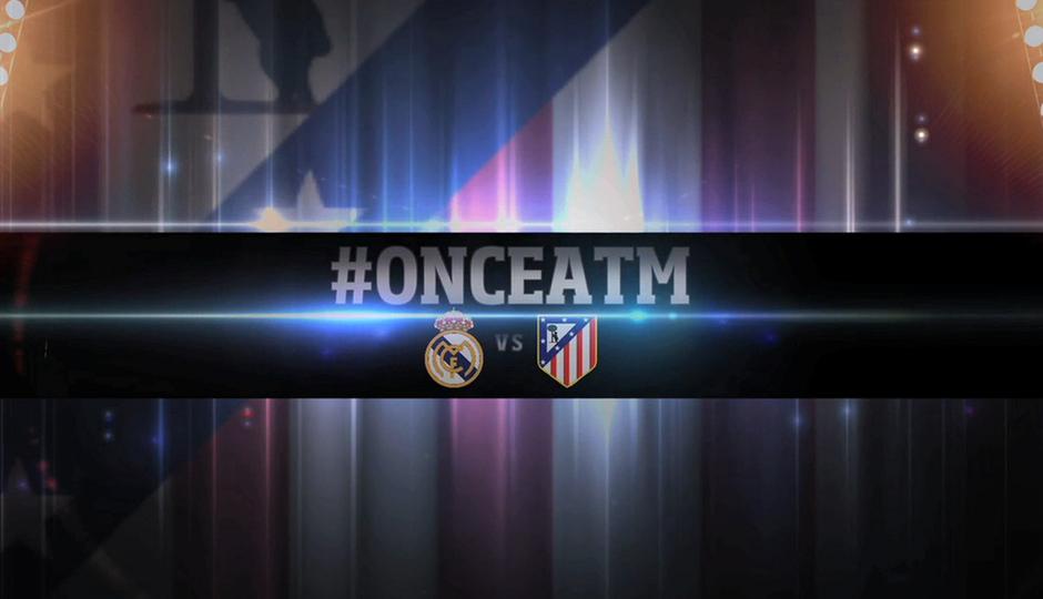 Once_final_web