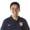 Atmf_juvenil_a_jose_entrenador_web