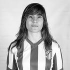 Laura Rodríguez Rodríguez