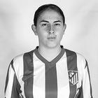 Lucía Ramirez Espinosa