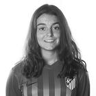 ESTHER GONZÁLEZ SEGURA