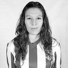 Marta Fernández Sánchez