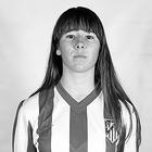 Montserrat Méndez Galiano