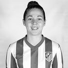 Rocío Varona Valdivieso