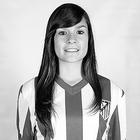 Tamara Álvarez Rodríguez