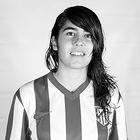 Virginia Fernández Albadalejo