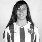 Andrea Orgaz Valle