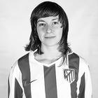 Cecilia Sanz Suárez