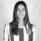 Marta Gómez de Figueroa Pontiga