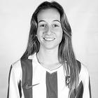 Marta Rodríguez Gil