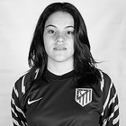 Natalia Expósito Reyes