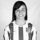 Raquel García Yagüe