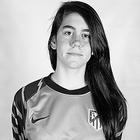 Raquel Poza Gallego