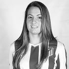 Silvia Lucas Fernández Montes
