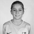 Adriana Fernández - Mariñas Bustamante