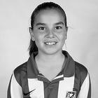 Claudia Orellana Castro