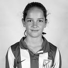 Elena Martínez Pérez
