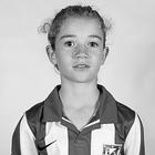 Marta Vicente Arche Martínez