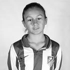 Patricia Díaz Celada