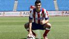 Raul_webok
