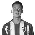 Borja Garcés Moreno
