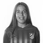 LAURA HERRÁIZ GIRONES