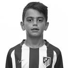 Roberto Garnacho Ferreyra