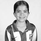 Manuela López Sánchez
