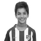 Rodrigo Sánchez Valerio