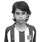 Samuel Perera Román