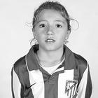 Paula Moreno Díaz