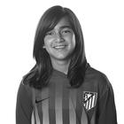 LAURA TANARRO SUÁREZ
