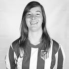 Alicia Martínez Flores